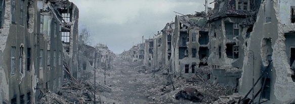 ruins_movies_architecture_destruction_the_pianist_world_war_desktop_1680x1050_hd-wallpaper-695492